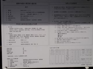 DSC08648.jpg