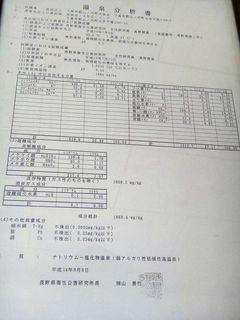 DSC08764.jpg